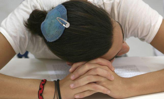 הרב, אני מרגיש דתי לייט, מה לעשות?