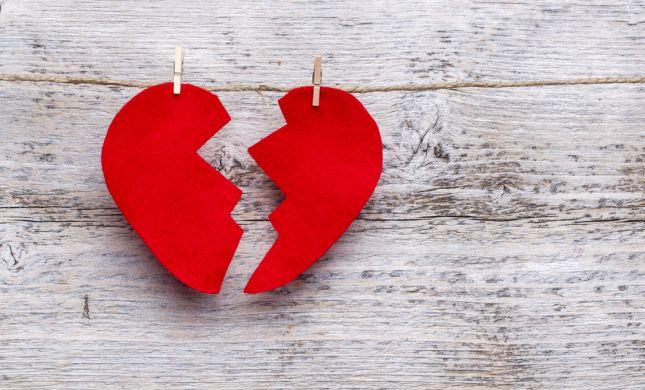 המסע אל המושלם - מי הוא בן הזוג האידיאלי?