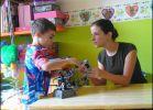 בשבילך מחקר: ילדים זוכרים יותר טוב כשהם משננים בקול