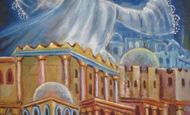 נצבים – וילך: המצווה שהיא מעל הזמן והמקום