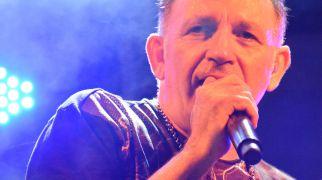 מוזיקה, תרבות אתניקס חגגה 30 שנות פעילות בהופעה בשומרון