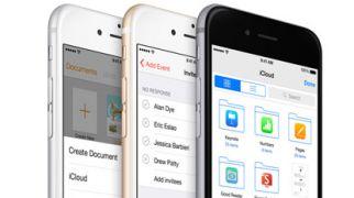 טכנולוגי, סלולר אייפון 6 שובר שיאים: המכשיר אזל בכל העולם