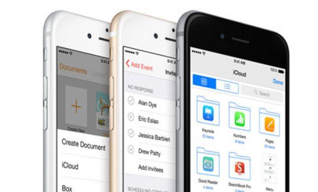 אייפון 6 שובר שיאים: המכשיר אזל בכל העולם