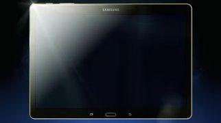 חדשות טכנולוגיה, טכנולוגי Galaxy Tab S בישראל: ינצח את האייפד?
