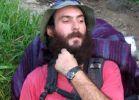 חדשות המגזר, חדשות קורה עכשיו במגזר סוף עצוב: הנעדר עמיחי שטיינמץ הוכרז כהרוג