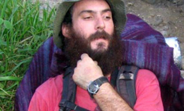 סוף עצוב: הנעדר עמיחי שטיינמץ הוכרז כהרוג