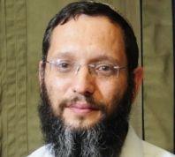 חדשות המגזר, חדשות קורה עכשיו במגזר הרב בראלי: הבית היהודי סיימה את דרכה