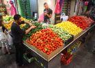 הלכה ומנהג, יהדות מכון כושרות: מהיכן לקנות ירקות בשמיטה?