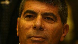 חדשות, חדשות בארץ המשטרה: תשתית ראייתית נגד גבי אשכנזי