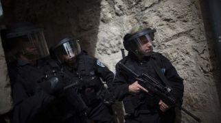 חדשות, חדשות בארץ צפו: כך חוסלו רוצחי שלושת הנערים
