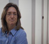 חדשות, חדשות בארץ העליון: פסק הדין שהקל עם אילנה דיין, לא ישונה