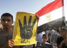חדשות, חדשות בעולם מצרים מגנה את החלטת ישראל