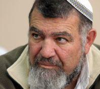 חדשות המגזר, חדשות קורה עכשיו במגזר מסיקה: שטרן הוא בושה לציונות הדתית