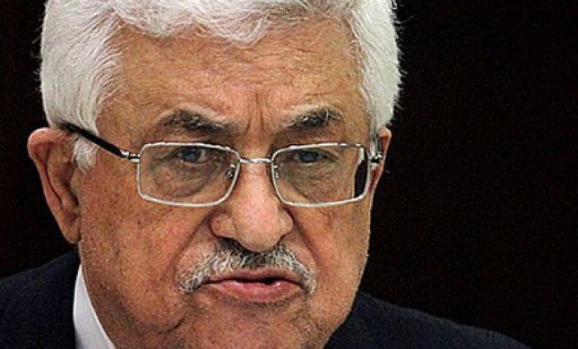 סופה של ממשלת האחדות הפלסטינית?