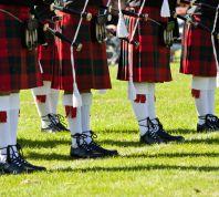 חדשות, חדשות בעולם סופית: סקוטלנד תישאר חלק מבריטניה