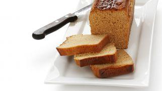אוכלים, מתכוני פרווה הכי טוב: מתכון לעוגת דבש עשירה