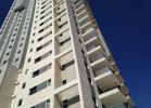 חדשות, חדשות בארץ פועל קשור בסנפלניג נפל למותו באתר בנייה