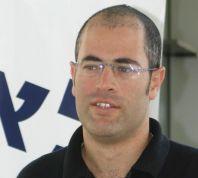 חדשות המגזר, חדשות קורה עכשיו במגזר שמואל שטח על רבני ירושלים: חבל שניצחנו