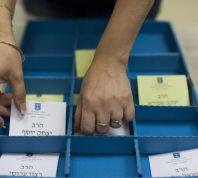הרבנות הראשית לישראל, יהדות הערב האחרון: אלה הרבנים שנותרו במירוץ
