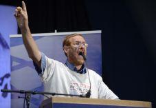 ההתנקשות ביהודה גליק: החרדים שותקים