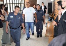 המשטרה: שוחד, סחיטה ושחיתות בנמל אשדוד