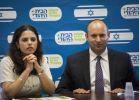 """חדשות, חדשות פוליטי מדיני הבית היהודי: """"הצלחנו לבלום חלק גדול מהגזירות"""""""