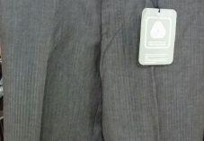 הרבנות גילתה מכנסי שעטנז ברשת ספרינט