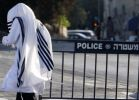 """חדשות, חדשות בארץ בשורה לחגים: """"בתי הכנסת נגישים יותר"""""""
