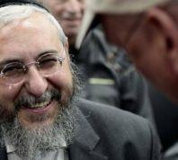 חדשות המגזר, חדשות קורה עכשיו במגזר דעה: חייבים את הרב אמסלם לרבנות ירושלים