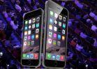 טכנולוגי, סלולר היום: אייפון 6 מגיע לישראל. כמה הוא יעלה?