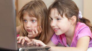 חדשות טכנולוגיה, טכנולוגי זהירות: מה בילוי ממושך ליד המחשב עושה לילדים