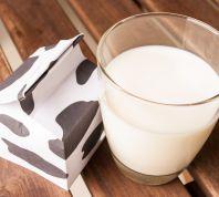"""שו""""ת שו""""ת מצולם: האם מותר לפתוח קרטון חלב בשבת?"""