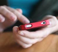 חדשות טכנולוגיה, טכנולוגי הרב רוזן: כיצד למדתי אמונה מן האייפון?