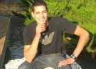 חדשות, חדשות צבא ובטחון הותר לפרסום: רצח נתנאל עראמי - פיגוע לאומני