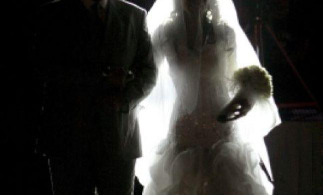 התחתנתם ולא עדכנתם את הרבנות? צפו למאסר של לשנתיים