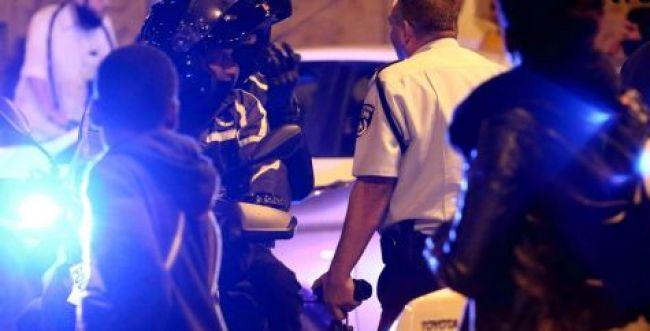פיגוע דקירה בירושלים: שני תלמידי ישיבה נפצעו