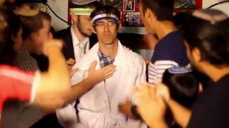 רץ ברשת, תרבות הסרטון החדש של אנדרדוס: שוקי בלבואה