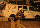 """חדשות, חדשות בארץ בצל הטרור: מד""""א סוגר 85% מתחנות הצלה ביו""""ש"""