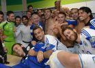 ספורט, תרבות צפו בתקציר: ישראל מנצחת 0:3 את בוסניה