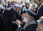 הרבנות הראשית לישראל, יהדות בגלל המצב: רבני ירושלים גזרו על יום תענית ותפילה