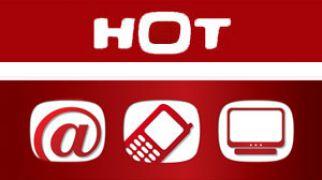 חדשות טכנולוגיה, טכנולוגי בגלל ריבוי התלונות: נשקל הטלת קנס על חברת הוט