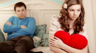 חדשות דייטים איך להתגבר על פאשלה בן הזוג?