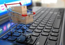 תקנה חדשה תוזיל את הקניות באינטרנט
