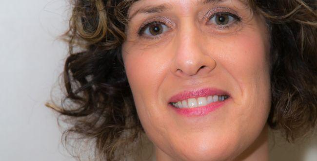 בתיה כהנא דרור מצטרפת לפריימריז בבית היהודי