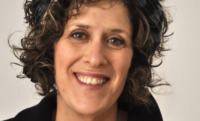 כהנא דרור: תפיסתה של יהודית שילת רדודה ושטחית