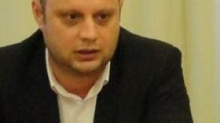 """חדשות, חדשות פוליטי מדיני """"דבריה של יחימוביץ' – מעודף שימוש בגראס"""""""