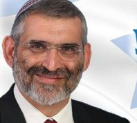 """חדשות, חדשות פוליטי מדיני מיכאל בן ארי: הלהב""""ה של חג החנוכה"""