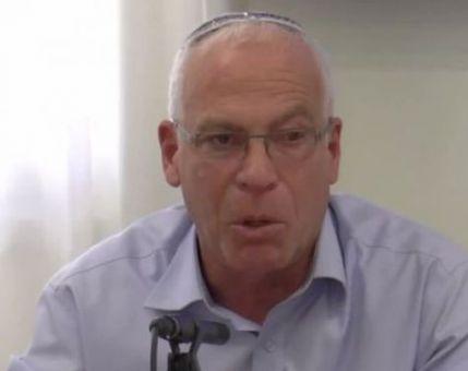 """בחירות 2015, חדשות המגזר, חדשות קורה עכשיו במגזר גם הרבנים לא החליטו; במוצ""""ש הצבעה במרכז תקומה"""