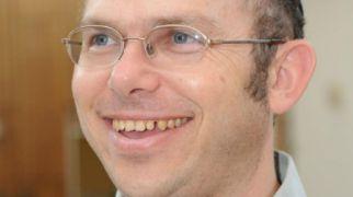 בחירות 2015, חדשות המגזר, חדשות קורה עכשיו במגזר ישראל זעירא מצטרף למחנה האמוני בבית היהודי