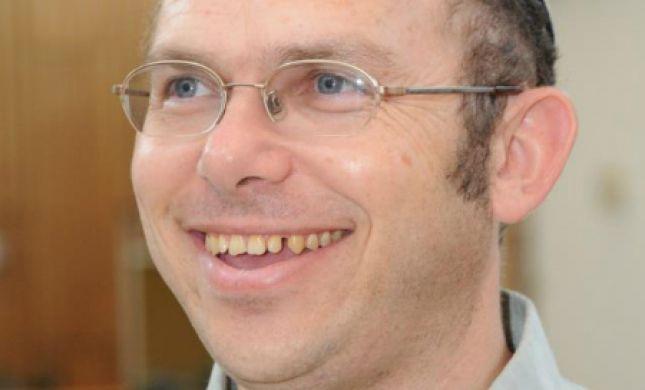 ישראל זעירא מצטרף למחנה האמוני בבית היהודי